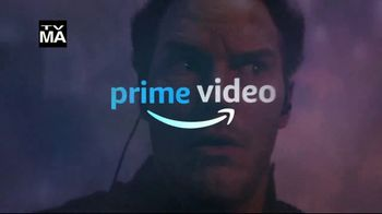 Amazon Prime Video TV Spot, 'This Is: The Tomorrow War, The Boys & Invincible'