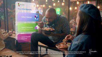 23andMe TV Spot, 'DNA Reports: 80%'