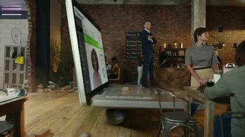 QuickBooks Live TV Spot, 'Meet Our Expert Bookkeepers' - Thumbnail 6