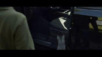 2021 Chevrolet Silverado TV Spot, 'Cat' Song by Harry McClintock [T1] - Thumbnail 1