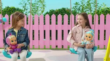 Cry Babies Kiss Me: Disney Junior: Show Friends You Care thumbnail