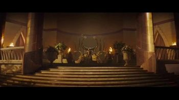 Disney+ TV Spot, 'Loki'