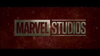 Disney+ TV Spot, 'Loki' - Thumbnail 1