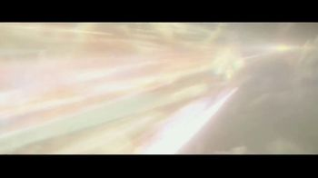 Disney+ TV Spot, 'Loki' - Thumbnail 8