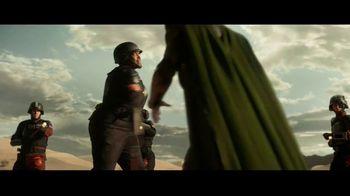 Disney+ TV Spot, 'Loki' - Thumbnail 3