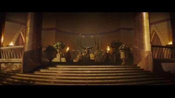 Disney+ TV Spot, 'Loki' - Thumbnail 6