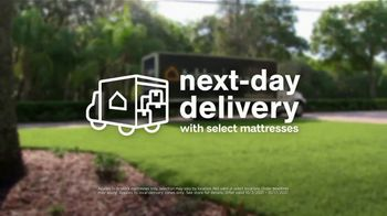 Ashley HomeStore Love It for Less TV Spot, '60% Off Clearance' - Thumbnail 6