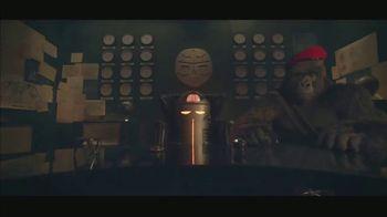 HBO Max TV Spot, 'Doom Patrol' - Thumbnail 4