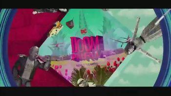 HBO Max TV Spot, 'Doom Patrol' - Thumbnail 7