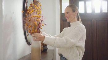 Ashley HomeStore TV Spot, 'This Season: Make Fall Flavorful'