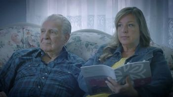In Touch Ministries TV Spot, 'Reconnect'