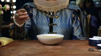 Progresso Soup TV Spot, 'Muse: Italian-Style'