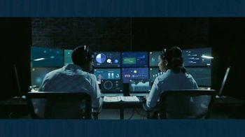 IBM Watson TV Spot, 'ESPN Fantasy Football: Confident'