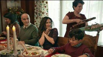 Amazon TV Spot, 'Felicia festiva' [Spanish] - Thumbnail 6