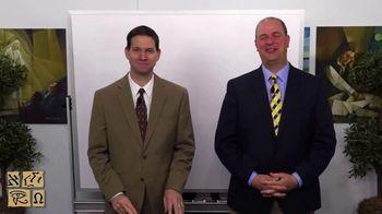 Living Scriptures TV Spot, 'The Streaming for Latter-day Saints' - Thumbnail 3
