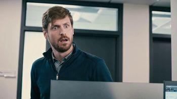 Americaneagle.com TV Spot, 'Optimize Optimizing'