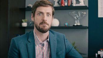Americaneagle.com TV Spot, 'Reliable Website Launch'
