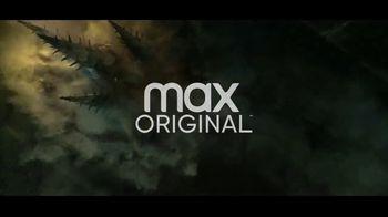 HBO Max TV Spot, 'Doom Patrol' - Thumbnail 2