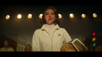 HBO Max TV Spot, 'Doom Patrol' - Thumbnail 3
