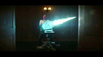 HBO Max TV Spot, 'Doom Patrol' - Thumbnail 5