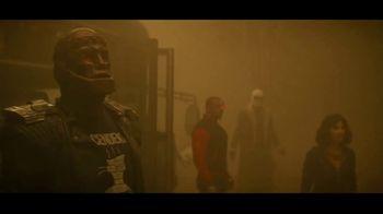 HBO Max TV Spot, 'Doom Patrol' - Thumbnail 6