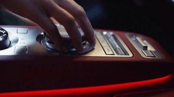 Genesis GV70 TV Spot, 'Want Wins' Song by FKA Twigs [T1] - Thumbnail 6