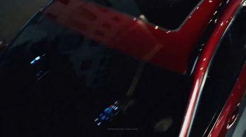 Genesis GV70 TV Spot, 'Want Wins' Song by FKA Twigs [T1] - Thumbnail 7