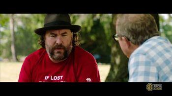 Academy Sports + Outdoors TV Spot, 'SEC Network: Lawn Chair Conversation'