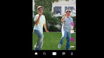 Comcast TV Spot, 'Mejor cada día' canción de Jackie Wilson [Spanish] - Thumbnail 2