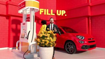 Shell TV Spot, 'Make the Most Of Your Stop' - Thumbnail 2