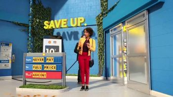 Shell TV Spot, 'Make the Most Of Your Stop' - Thumbnail 5