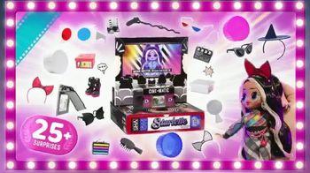 L.O.L. Surprise! O.M.G. Movie Magic TV Spot, 'Making Our Own Movies' - Thumbnail 4