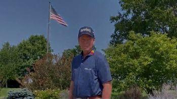 Golf Course Superintendents Association of America TV Spot, 'Memories' - Thumbnail 10