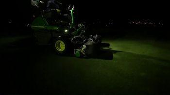 Golf Course Superintendents Association of America TV Spot, 'Memories' - Thumbnail 2