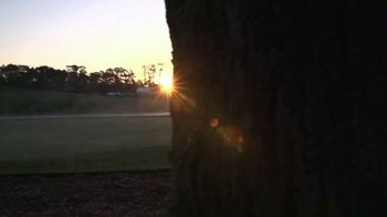 Golf Course Superintendents Association of America TV Spot, 'Memories' - Thumbnail 3