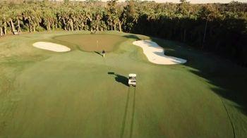 Golf Course Superintendents Association of America TV Spot, 'Memories' - Thumbnail 4
