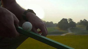 Golf Course Superintendents Association of America TV Spot, 'Memories' - Thumbnail 5