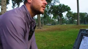 Golf Course Superintendents Association of America TV Spot, 'Memories' - Thumbnail 6