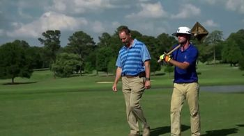 Golf Course Superintendents Association of America TV Spot, 'Memories' - Thumbnail 7