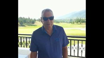 Golf Course Superintendents Association of America TV Spot, 'Memories' - Thumbnail 8
