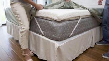 My Pillow Giza Dream Sheets TV Spot, 'Variety of Colors: 50%' - Thumbnail 4