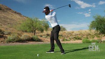 Parsons Xtreme Golf GEN4 Drivers TV Spot, 'Feeling'