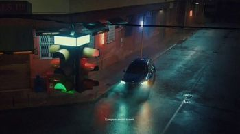 2022 BMW X3 TV Spot, 'Unparalleled Connection' Song by Calvin Harris, Sam Smith [T1]