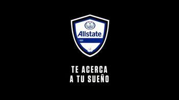 Alianza de Fútbol Hispano TV Spot, 'Creer en ti' [Spanish] - Thumbnail 2