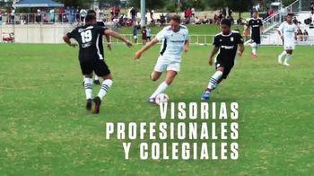 Alianza de Fútbol Hispano TV Spot, 'Creer en ti' [Spanish] - Thumbnail 3