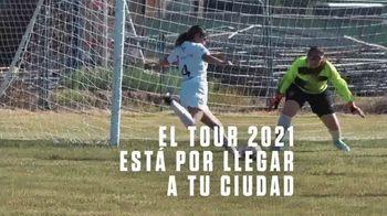 Alianza de Fútbol Hispano TV Spot, 'Creer en ti' [Spanish] - Thumbnail 4