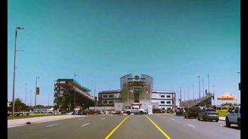 NHRA Nationals TV Spot, '2021 Carolina Nationals: Charlotte Motor Speedway' - Thumbnail 1