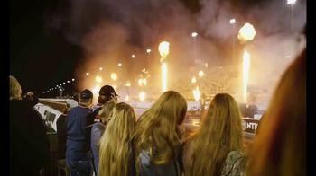 NHRA Nationals TV Spot, '2021 Carolina Nationals: Charlotte Motor Speedway' - Thumbnail 5