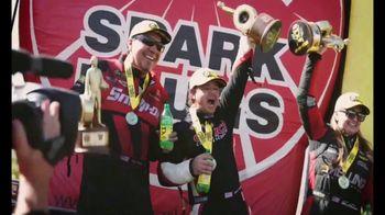 NHRA Nationals TV Spot, '2021 Carolina Nationals: Charlotte Motor Speedway' - Thumbnail 6