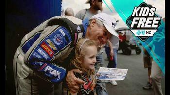 NHRA Nationals TV Spot, '2021 Carolina Nationals: Charlotte Motor Speedway' - Thumbnail 8
